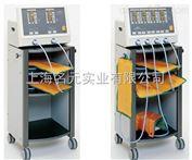 HM-202供应伊藤磁振热治疗仪