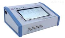 HD-520A超声波阻抗分析仪,超声波换能器性能测试仪