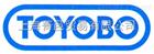 FSQ-101反转录试剂盒200次 上海东洋纺TOYOBO 反转录系列