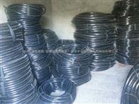 標準管徑、標準長度BNG橡膠防爆撓性軟管