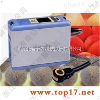 K-BA100R便攜式水果糖度無損檢測儀