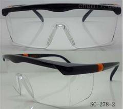 焊接眼镜,防护眼镜,电焊眼镜,焊接护目镜,劳保眼镜