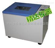 JDC-2D冷冻气浴恒温摇床(双层)