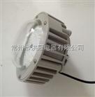立杆式LED三防工厂灯-50WLED防眩泛光灯