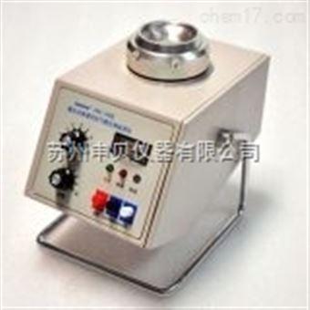 臺式空氣微生物采樣器