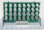 TriKinetics LAM10/16/25 Locomotor Activity Monitor