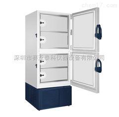 供应深圳超低温保存箱DW-86L490(J)价格