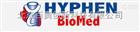 HYPHEN BioMed全国代理