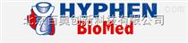 HYPHEN BioMed代理