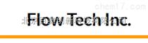 Flow Tech Inc.代理