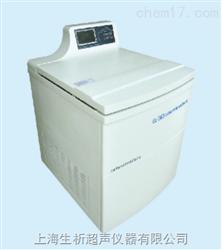 GL-8MD立式超大容量冷冻离心机