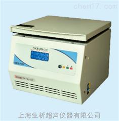 RJ-TGL-10B台式高速离心机