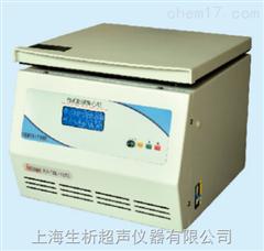 RJ-TGL-1650台式高速离心机