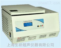 RJ-TGL-1850R台式高速冷冻离心机