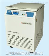 RJ-LD-6000B低速大容量冷冻离心机
