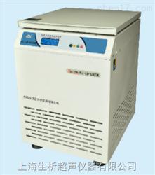 RJ-LD-6000B低速大容量冷凍離心機