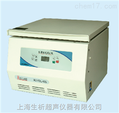 RJ-TDL-15K微孔板脫水離心機