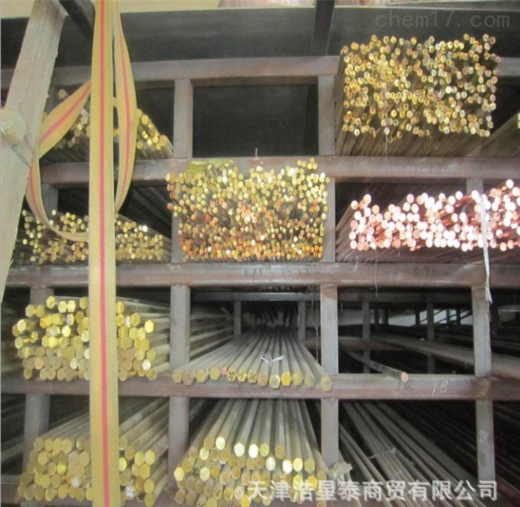 天津锡青铜管价格,6-6-3锡青铜管,锡青铜管生产厂家