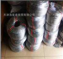 现货供应 TJ70mm2裸铜绞线 TJRX50mm2镀锡铜绞线