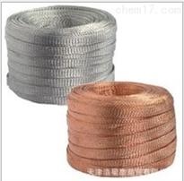 120mm2裸铜绞线,150mm2裸铜绞线价格