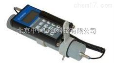 供应白俄罗斯ATOMTEX AT6101B便携式γ能谱仪