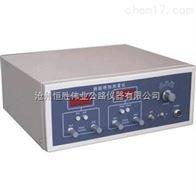 北京廠家PS-6鋼筋腐蝕測量儀型號/標準
