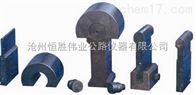 WX100-32冷彎沖頭價格 冷彎沖頭生產廠家