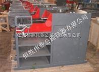 WE-160型鋼筋彎曲機價格 電動鋼筋彎曲機生產廠家