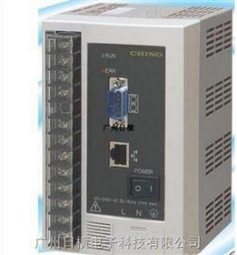 KR5100-000记录仪KR5100-000 KR5200-000大华千野CHINO