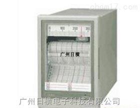 ES620-02记录仪ES620-02 ES620-03大华千野CHINO
