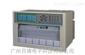 LE5000LE5110-NNN记录仪 LE5120-NNN千野CHINO