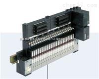 使用BURKERT宝德两位两通隔膜电磁阀方法说明