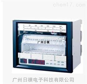 EH3000KR2S记录仪 ELSD65-000 ELSD67-000千野