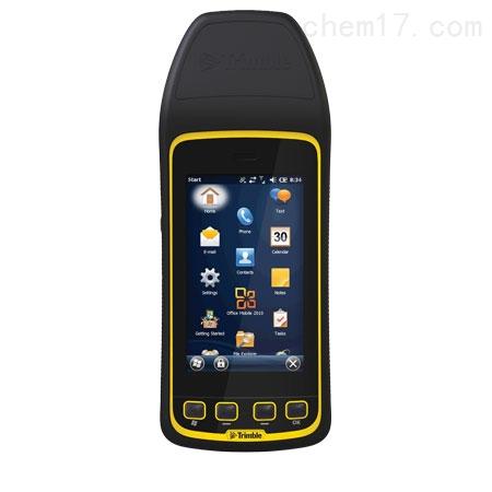 Trimble 紧固型超高频RFID JUNO5