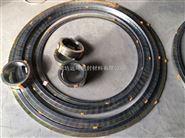 换热器带筋带横梁金属缠绕石墨垫片厂家推荐