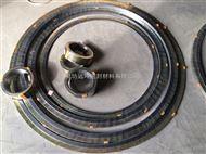 DN100換熱器帶筋帶橫梁金屬纏繞石墨墊片廠家推薦