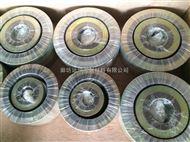 DN300美標金屬纏繞墊片性能