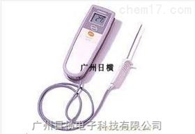 MF1000 MF1000-M记录仪MF1000 MF1000-M大华千野CHINO
