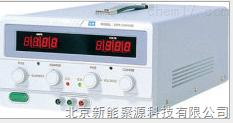 聚源GPR-H係列直流電源