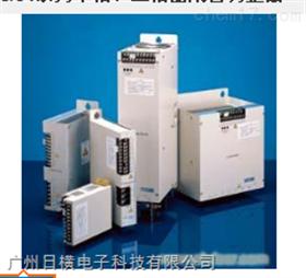 JU40500WA000晶闸管KP24600000-G0A调节仪日本大华千野