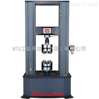 E45.305电子万能试验机(300kN)