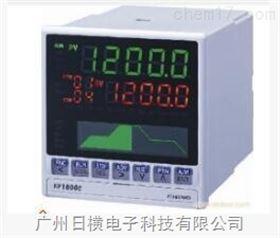 KP24500000-G0A调节器KP24600000-G0A千野CHINO