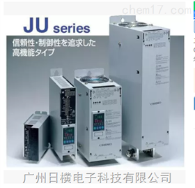 JU20050WA000调节器JS-2100NA JS-2150NA千野CHINO