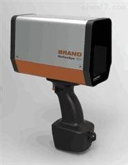 HO-932多角度标志逆反射系数测试仪