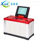 一机可测七种气体全自动烟气分析仪XLB-62厂家直销