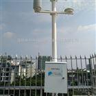 深圳南山自动气象站合格供应商
