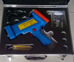 SMD-2001S标志逆反射系数检测仪