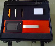 触摸屏突起路标测量仪/突起路标发光强度测量仪