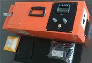 STT-201型黑白屏突起路标测量仪/突起路标发光强度测量仪