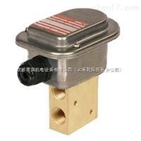 技术指导捷高世格阿斯卡产品,ASCO电磁阀性能好